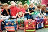 Krisenpaket: Hartz IV-Kinderregelsatzerhöhung - längst fällige teilweise Rücknahme einer beispiellosen Kürzung