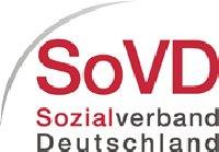 sovd_logo