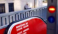 Sparprogramm der Bundesregierung sorgt für den Wegfall der Erwerbsminderungsrente