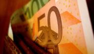Wer sind hier die Sozialschmarotzer? – 50 Milliarden für Hartz IV-Aufstockungen