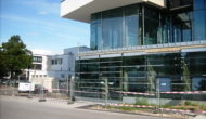 WCCB: Staatsanwaltschaft durchsucht erneut Büros der Bonner Verwaltung