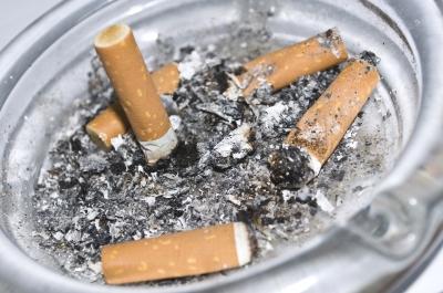 Über Hartz IV, Tabak und Konsumenten