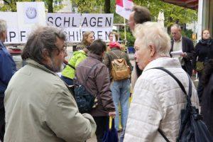 Foto: bo-alternativ.de