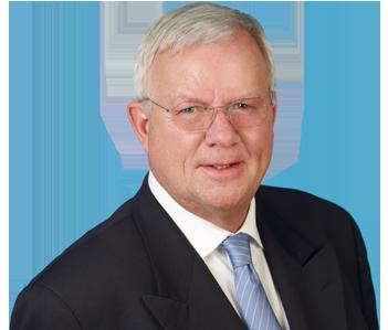 Unionsfraktionsvize fordert Hartz-IV-Kürzungen für integrationsunwillige Migranten