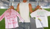 Merkel und Co. nehmen Bürgern ihr letztes Hemd