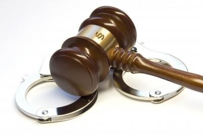 Aachener Staatsanwaltschaft braucht anscheinend dringend Erfolg gegen Hartz IV-Bezieher
