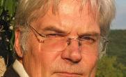 Strafbefehl gegen stellv. Linken-Landesvorsitzen NRW wegen angeblicher Beleidigung