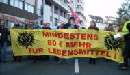 NRW will gegen Hartz IV-Regesätze klagen