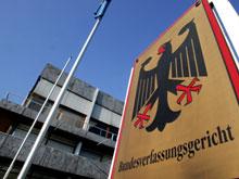 Erwerbslosen Forum Deutschland begrüßt NRW-Entschluss gegen Hartz IV zu  klagen