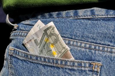 Fünf Euro Hartz IV-Erhöhung zum Jahresanfang nicht sicher