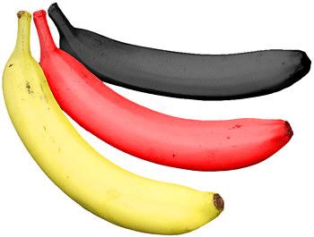 Höhnische Posse von Regierungskoalition und SPD um Hartz IV Regelsätze – Darf's noch ein bisschen weniger sein?