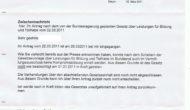 Jobcenter Gelsenkirchen verschläft das Hartz IV-Bildungspaket