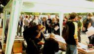 "Initiativen rufen zum ""Zahltag"" am Jobcenter Bonn am 2. Mai auf"