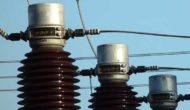 Zwickmühle Energiearmut