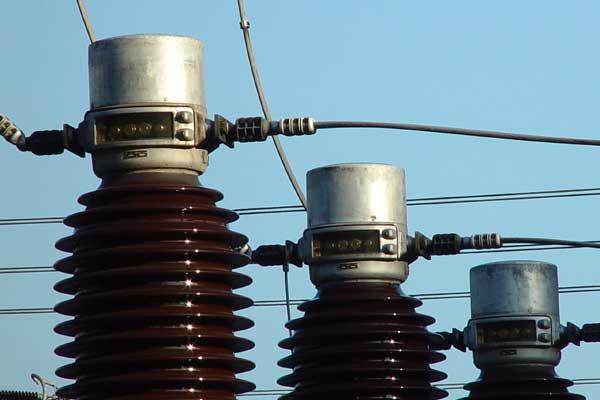 Stromkosten singlehaushalt