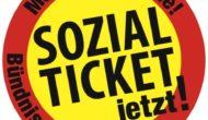 """CDU-Grünen """"Sozial""""ticket-Initiative im VRR ist Mogelpackung"""