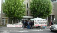 Jobcenter Bonn streicht Hochschwangeren alle Leistungen
