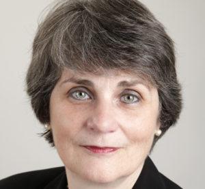 Hannelore Tölke, Stadtverordnete der Linksfraktion Bonn