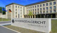 BSG: Jobcenter müssen Wertersatz bei rechtswidrigen Ein-Euro-Jobs zahlen