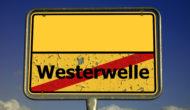 Ehemaliger FDP-Berater Goergen: Westerwelle hätte auch als Außenminister zurücktreten sollen