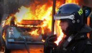 Was haben die Wirtschaftswissenschaften mit den Brandstiftern auf Londons Straßen zu tun?