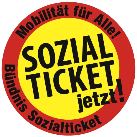 NRW macht den Weg für Sozialticket frei