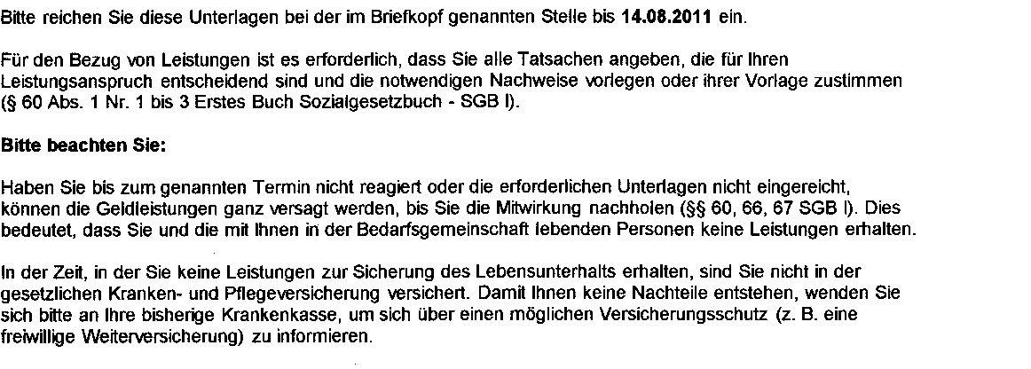 """Hartz IV-Bildungspaket: """"Ungeheuerliche Drohung"""" in Jobcentern"""