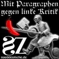 http://www.scharf-links.de/typo3temp/pics/4e8e8cca70.jpg