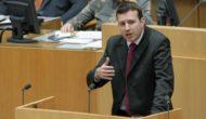 """FDP-Landtagsfraktion NRW geriert sich zum """"Speichellecker"""" von Amazon"""