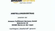 """Amazon: """"Abzocke"""" schlimmer als bisher bekannt"""