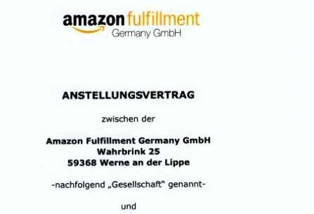 Amazon Abzocke Schlimmer Als Bisher Bekannt Pr Sozial Das