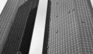 Krise: Wirtschaft ohne Wachstum