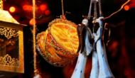 Hartz IV lässt Weihnachten kaum zu / Erschrocken über Respektlosigkeit gegenüber Hartz IV-Beziehenden