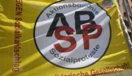 Das Aktionsbündnis Sozialproteste trauert um Roland Klautke