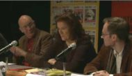 junge Welt: Internationale Rosa-Luxemburg-Konferenz in Berlin eröffnet