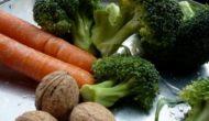 Lebensmittelhersteller wollen Preise erhöhen