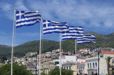 Griechenland: Troika scheint sich mit ihrem Druck durch zusetzen