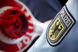 Polizei_pixelio.de_Arno_Bachert_06