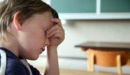 Kein Grund zur Entwarnung: Paritätische Studie belegt dramatische Kinderarmut durch Hartz IV
