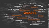Anonym im Web 2.0 – Freiheit oder Feigheit?