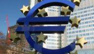 Einladung zur Europäischen Aktionskonferenz in Frankfurt am Main  vom 24. bis 26. Februar 2012