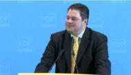 Undankbare Griechen? FDP Generalsekretär fordert mehr Dankbarkeit gegenüber Deutschland