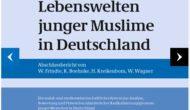 Autoren der Studie zur Integration empören sich über Friedrichs Interpretation der Ergebnisse