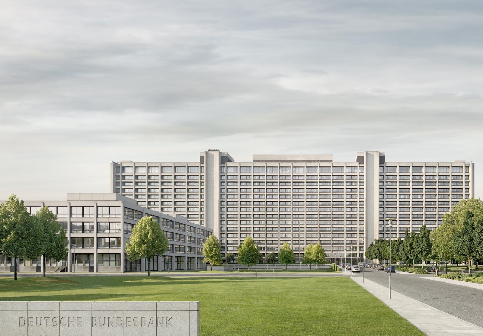 Kritik von Bundesbank-Präsident Weidmann alarmiert EZB