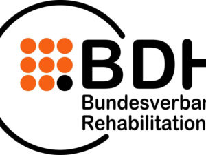 Bundesverband Rehabilitation rückt Autismus in den Fokus
