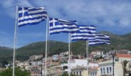 IWF-Chefin Lagarde hat Griechen beleidigt