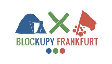 Blockupy-Verbot: Keine Einigung vor Gericht – Frankfurt weiter auf Konfrontationskurs
