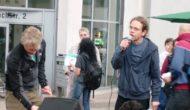 Arbeitslosengeld-II-Bezieher müssen für Untätigkeit des Jobcenter Wuppertal zahlen