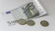 Acht Euro mehr Hartz IV ist ein weiterer schlechter Witz aus dem Hause von der Leyen