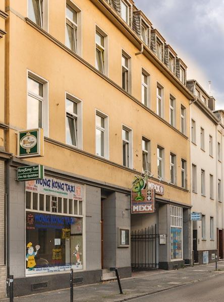 Zweckentfremdungssatzung: Erfolg für Bonner Mieter und Wohnungssuchende